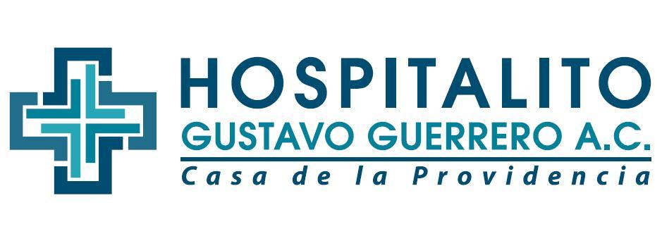 LogoPrincipalHGG